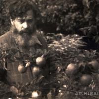 «Август», Вельяминово, 1960-е гг.