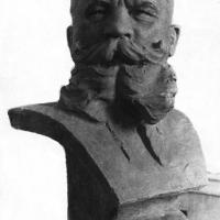 Портрет Зитулы